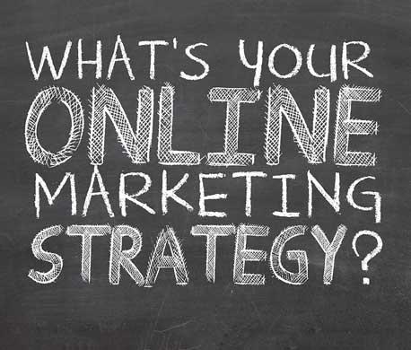Jacksonville, FL Internet Marketing