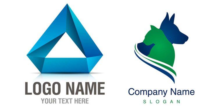 Jacksonville, FL Logo Design & Branding