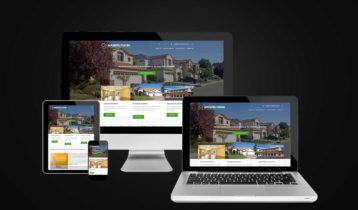 Jacksonville, FL Web Design